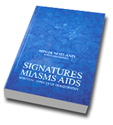 Signatures, Miasms, AIDS