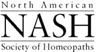 North American Society of Homeopaths